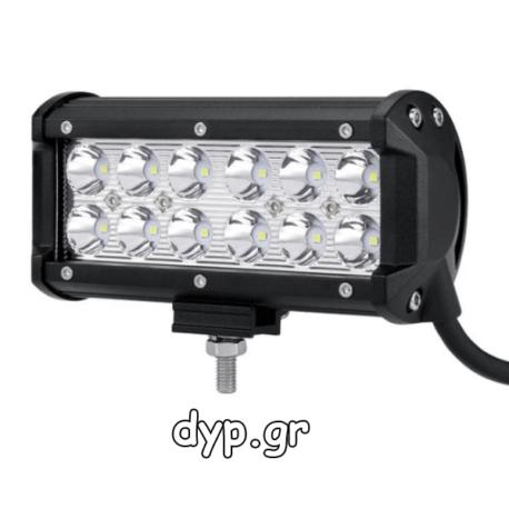led-provoleas-d1754-dyp.gr