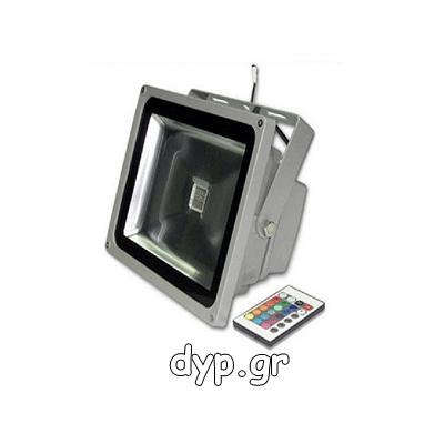led-provoleas-D1654-dyp