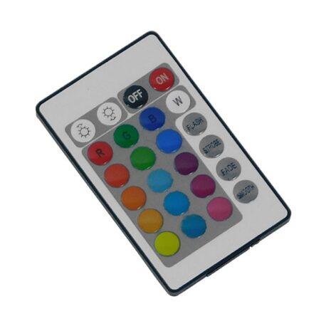 afc349_controller