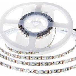 LED Ταινία V-Tac Samsung SMD2835 12W/m IP20 6000K Ψυχρό Λευκό (D325)