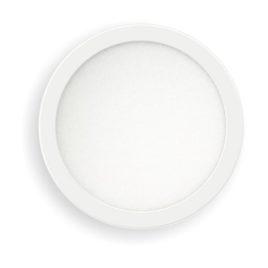LED PANEL ΛΕΠΤΟ ΟΡΟΦΗΣ 24W 4000K(dyp5217)