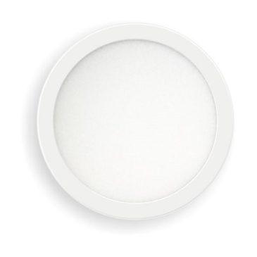 LED PANEL ΛΕΠΤΟ ΟΡΟΦΗΣ 24W 3000K(dyp5216)
