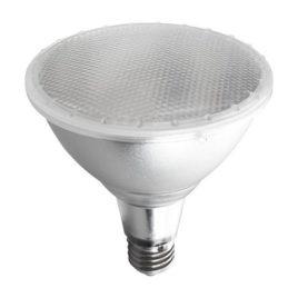 ΛΑΜΠΤΗΡAΣ LED E27 15W 3000K PAR 38(dyp5745)