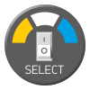 switch select