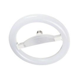 ΦΩΤΙΣΤΙΚΟ LED E27 22W / Επιλογή 3 φωτισμών(dyp5731)