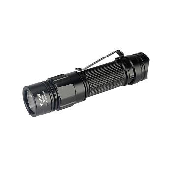 Φακός LED φωτεινότητας 550lm(XTAR-WK16)