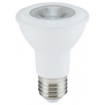 LED PAR20 V-TAC SAMSUNG Chip 7W E27 40° Ψυχρό Λευκό 149 (149)