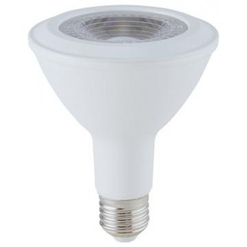 LED PAR38 V-TAC SAMSUNG Chip 14W E27 Ψυχρό Λευκό (152)