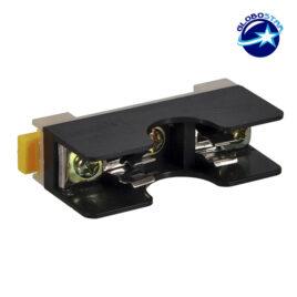 Βάση Σωληνωτός 31mm έως 36mm GloboStar 15540