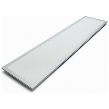 LED Πάνελ 120cm x 30cm 29W A++ 120Lm/W Ψυχρό Λευκό (6258)