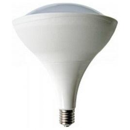 LED V-TAC Λάμπα E40  Low Bay SAMSUNG CHIP 85W Plastic Φως Ημέρας 4000Κ (520)