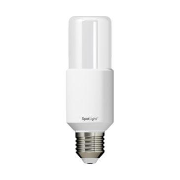 ΛΑΜΠΤΗΡAΣ LED E27 14W 4000K (dyp5752)