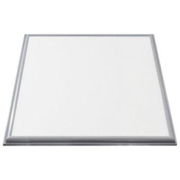 LED Φωτιστικό Πάνελ 60cm x 60cm 36W Ψυχρό Λευκό 8085 (8085)
