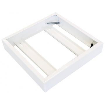 Πλαίσιο Για LED Φωτιστικό Πάνελ 60cm x 60cm (9999)