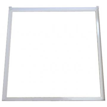 Πλαίσιο Για LED Φωτιστικό Πάνελ 60cm x 60cm γυψοσανίδας (9968)