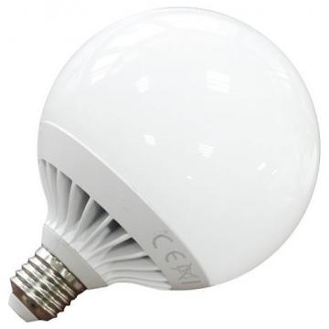 V-TAC LED Λάμπα Ε27 (G120) 13W ΣΦΑΙΡΙΚΗ Φώς ημέρας 4273 (4273)