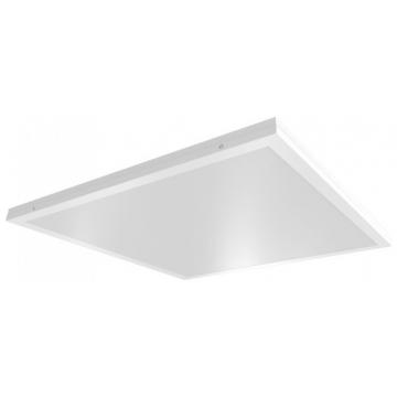 LED Φωτιστικό Πάνελ Χωνευτό και Εξωτερικής τοποθέτησης 60cm x 60cm 70W Φώς Ημέρας 4000Κ 6453 (6453)