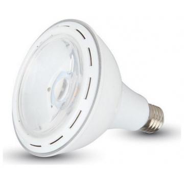 LED PAR38 V-TAC 15W E27 Ψυχρό Λευκό (4271)
