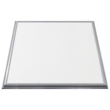 LED Φωτιστικό Πάνελ 60cm x 60cm 45W CRI>95 Ψυχρό Λευκό 8088 (8088)