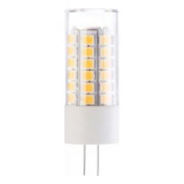 V-TAC LED Λάμπα G4 3.2W 12V SAMSUNG CHIP Πλαστικό Ψυχρό Λευκό (133)