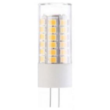 V-TAC LED Λάμπα G4 3.2W 12V SAMSUNG CHIP Πλαστικό Φως Ημέρας (132)