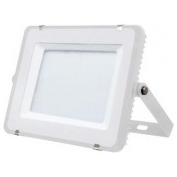 LED  Προβολέας V-TAC 150W Λευκός SMD SAMSUNG Chip High Lumen 120LM/W Ψυχρό Λευκό 5 Χρόνια Εγγύηση 775