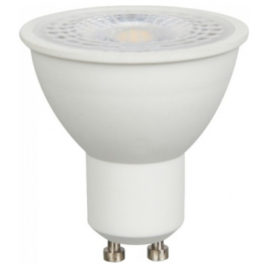 LED V-TAC Έξυπνο Σποτ GU10 4.5W RA80 WIFI Ψυχρό + Θερμό Dimmable Συμβατό με Amazon Alexa και Google Home 2750 (2750)