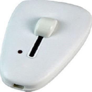 Dimmer Χειρός για LED 40-160W 220V Λευκό(01-0334)