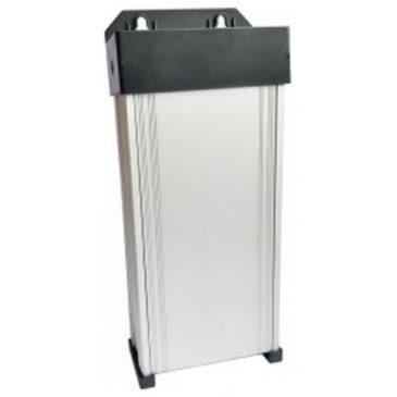 Τροφοδοτικό Αδιάβροχο για LED 250W 12V Metal Rainproof 3232