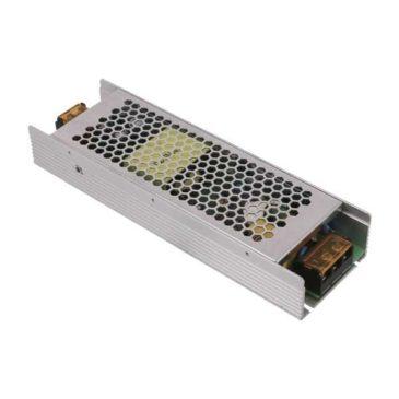 Τροφοδοτικό για LED Μεταλλικό 150W 12.5Α 12V DC 6213