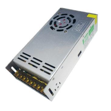 Triac LED Dimmable Τροφοδοτικό 400 Watt GloboStar 78564
