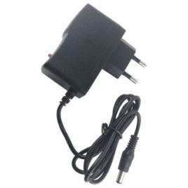 Τροφοδοτικό για LED 18W 1.5A 12V Κλειστού Τύπου IP44 3237
