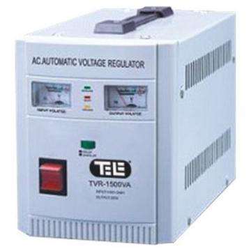 ΣΤΑΘΕΡΟΠΟΙΗΤΗΣ TVR-3000VA(T-5666)