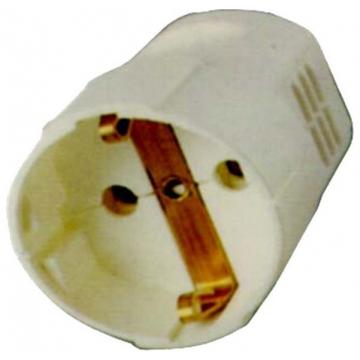 Φις Σόυκου Θηλυκό με προστασία(T-7655)
