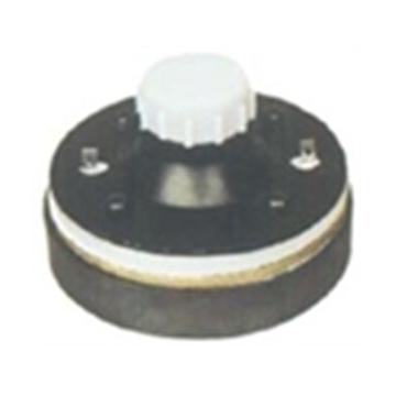 ΚΕΦΑΛΗ PTQ-04(T-6535)