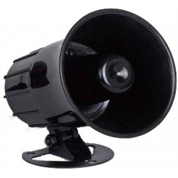 ΚΟΡΝΑ ΜΕ ΚΕΦΑΛΗ THS-40(T-8824)