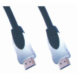 ΚΑΛΩΔ. HDMI CR-692A /1.5M(T-8229)