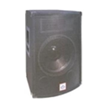 ΗΧΕΙΟ 15 DBS-4315(T-6061)