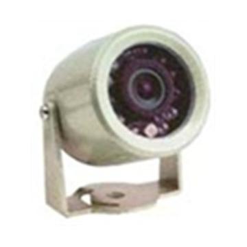 ΕΓΧΡΩΜΗ ΚΑΜΕΡΑ CMS-801(T-6251)