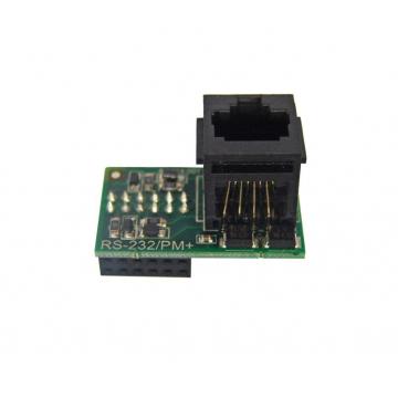 ΘΥΡΑ ΠΡΟΓΡΑΜΜΑΤΙΣΜΟΥ VISONIC RS-232 SINGLE(T-10064)