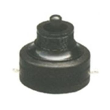 ΚΕΦΑΛΗ PTQ-01(T-6532)
