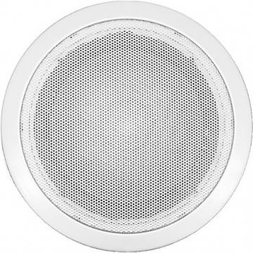 ΗΧΕΙΟ ΟΡΟΦΗΣ KODA CSP-80W/NS-P800(T-4042)
