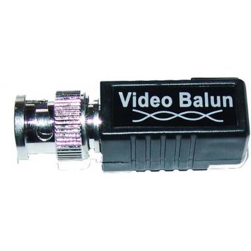 VIDEO BALUN VDB-205A(T-8249)