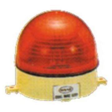 D-800R STROBE 220V ΚΟΚΚΙΝΟ D-800R(T-6355)