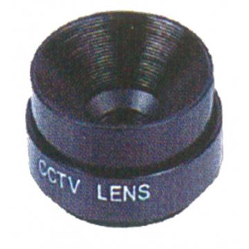 ΦΑΚΟΣ 6MM FIXED-IRIS LNF-060(T-5887)