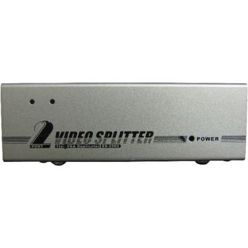 VGA SPLITTER VSP-20(T-8728)