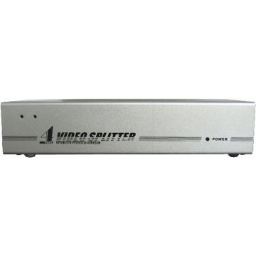 VGA SPLITTER VSP-40(T-8727)