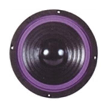 MEΓΑΦ.8Ω 300Ζ 10 SSW-810(T-2992)
