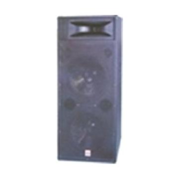 ΗΧΕΙΟ 2×12 DBS-5712(T-6041)