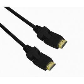 1.5M ΚΑΛΩΔIΩΣΗ HDMI V1.4 HDMI-1415(T-8215)